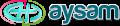 aysam-logo
