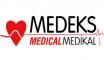 medeks-medikal
