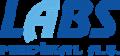 labs-logo-yeniweb