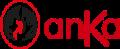 anka-logo-small