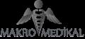 makromedikal