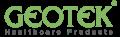 geotekmedikal-logo