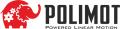 polimot